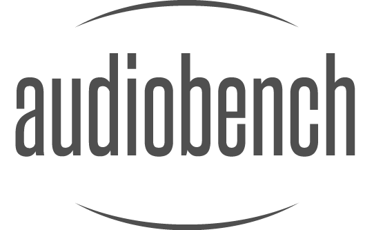 audiobench